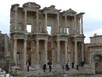 Ephesus_Library.jpg