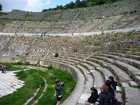 Ephesus_Theatre.jpg