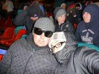 Freezing_o..ies_off.jpg