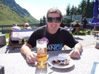 grant_in_Austria.jpg