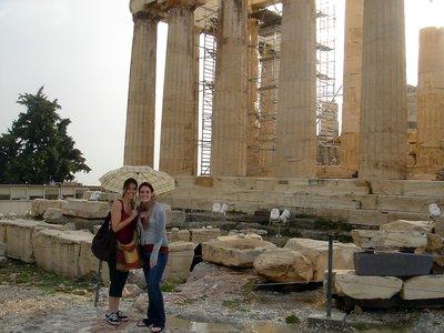 Greece_008.jpg