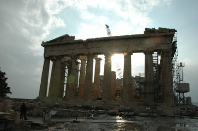Greece_010.jpg