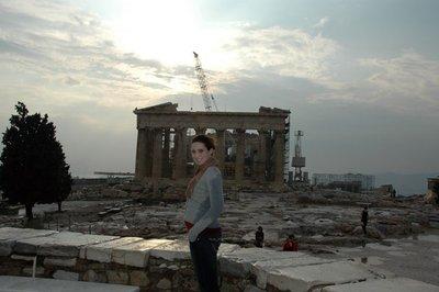 Greece_012.jpg