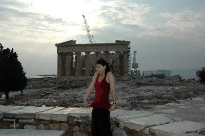 Greece_013.jpg