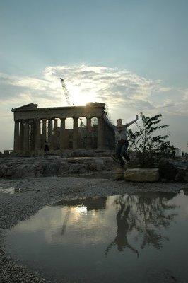 Greece_014.jpg