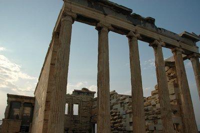Greece_015.jpg