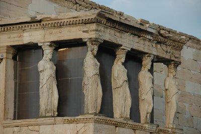 Greece_016.jpg