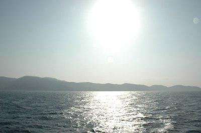 Greece_019.jpg