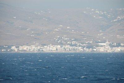Greece_020.jpg
