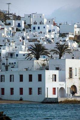 Greece_022.jpg