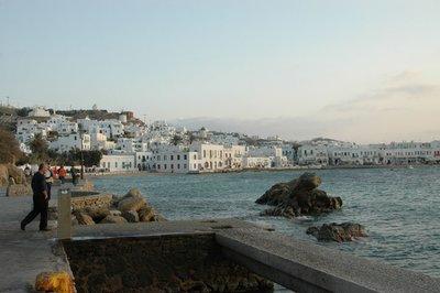 Greece_023.jpg