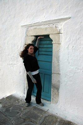 Greece_028.jpg