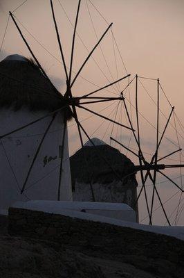 Greece_031.jpg