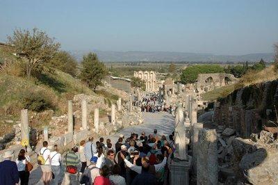Greece_033.jpg