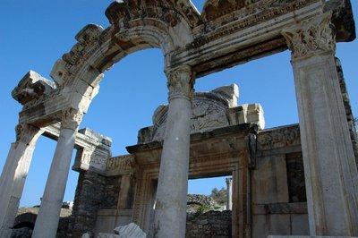 Greece_034.jpg