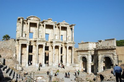Greece_035.jpg