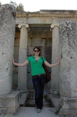 Greece_036.jpg