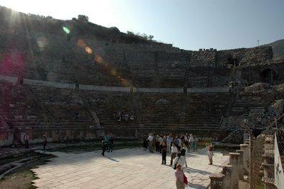 Greece_039.jpg
