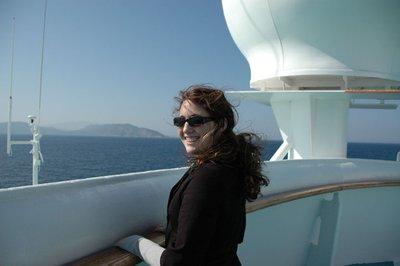 Greece_044.jpg