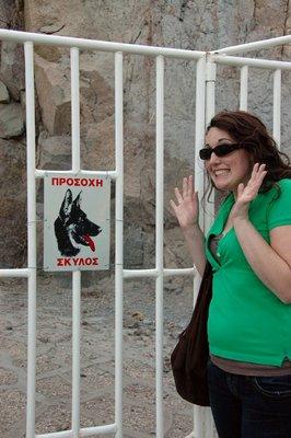 Greece_046.jpg