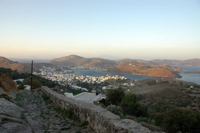 Greece_047.jpg