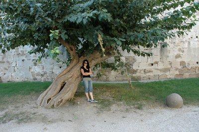 Greece_050.jpg