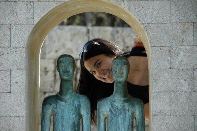 Greece_055.jpg