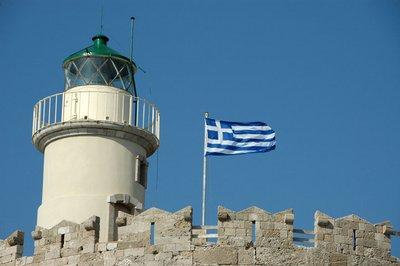 Greece_059.jpg