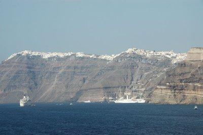 Greece_066.jpg