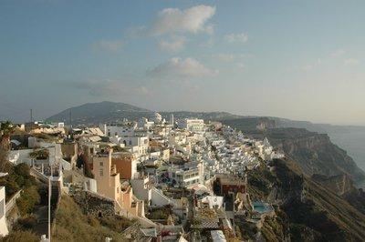 Greece_068.jpg