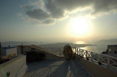 Greece_073.jpg
