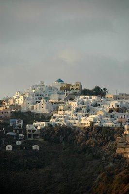 Greece_074.jpg