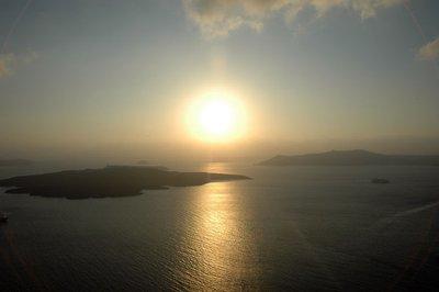 Greece_075.jpg