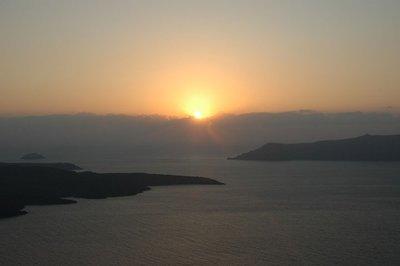 Greece_079.jpg