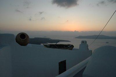 Greece_080.jpg