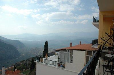 Greece_082.jpg