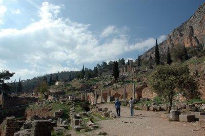 Greece_084.jpg