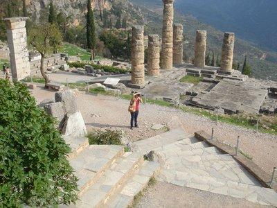 Greece_088.jpg