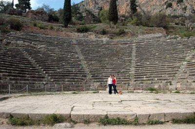 Greece_089.jpg