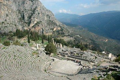 Greece_090.jpg
