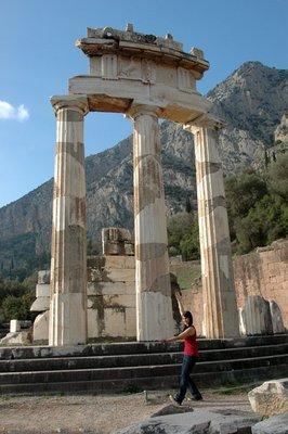 Greece_093.jpg