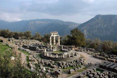 Greece_094.jpg