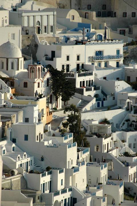Santorini (3)