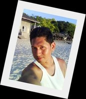 sand +sun + sea = me