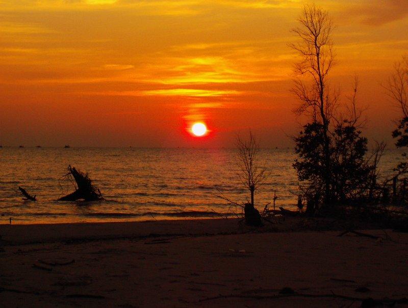 cambodia 016