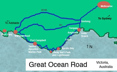 great-ocean-road-map.jpg