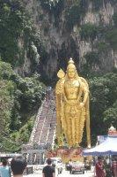 Malaysia_288.jpg