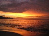 penang_sunset.jpg