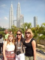 towers_girls.jpg
