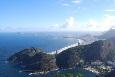 copacabana_beach.jpg